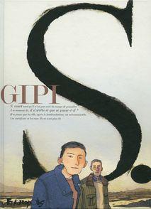S. -  Gipi
