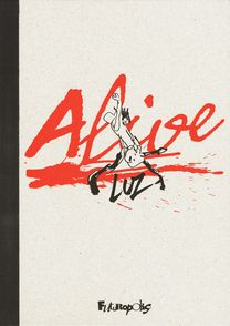 Alive -  Luz