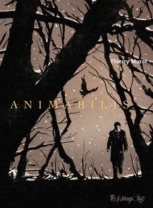 Animabilis - Thierry Murat