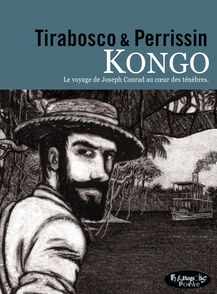Kongo - Christian Perrissin, Tom Tirabosco