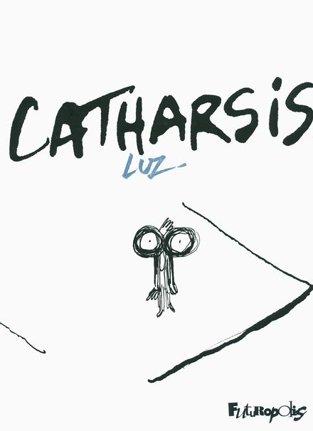 Catharsis -  Luz